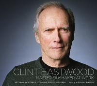 Clint Eastwood (Hardback)