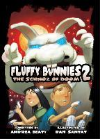 Fluffy Bunnies 2: The Schnoz of Doom - Fluffy Bunnies (Hardback)