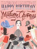 Happy Birthday, Madame Chapeau (Hardback)