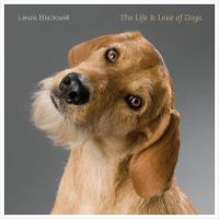 The Life and Love of Dogs (Hardback)