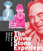 The Oliver Stone Experience (Hardback)
