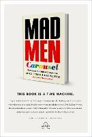 Mad Men Carousel: The Complete Critical Companion (Hardback)