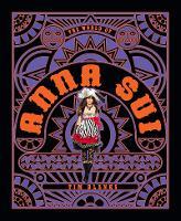 World of Anna Sui