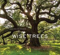 Wise Trees (Hardback)