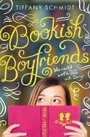 Bookish Boyfriends (Paperback)