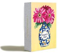 Molly Hatch All Occasions Notecards
