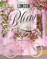 London in Bloom (Hardback)
