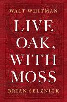 Live Oak, with Moss (Hardback)
