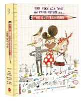 The Questioneers (Book)