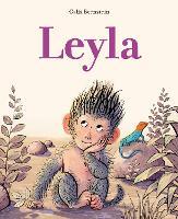 Leyla (Hardback)