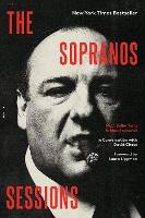 The Sopranos Sessions (Paperback)