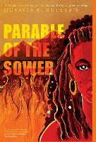 Parable of the Sower: A Graphic Novel Adaptation (Paperback)