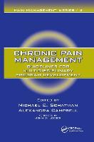 Chronic Pain Management: Guidelines for Multidisciplinary Program Development - Pain Management (Hardback)