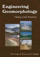 Engineering Geomorphology: Theory and Practice (Paperback)