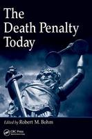 The Death Penalty Today (Paperback)