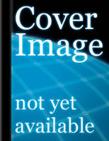 Medical and Healthcare Textiles 2007: Proceedings of the Fourth International Conference on Healthcare and Medical Textiles (Hardback)