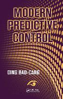 Modern Predictive Control