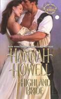 Highland Bride (Paperback)