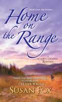 Home On The Range (Paperback)