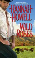 Wild Roses (Paperback)