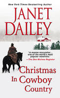 Christmas In Cowboy Country (Paperback)