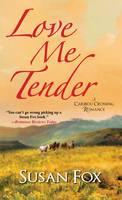 Love Me Tender (Paperback)