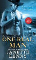 One Real Man (Paperback)