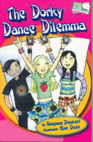 The Dorky Dance Dilemma - Kids & Co. (Paperback)
