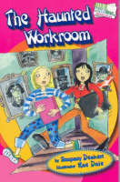 The Haunted Workroom - Kids & Co. (Paperback)