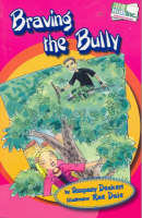 Braving the Bully - Kids & Co. (Paperback)
