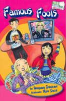 Famous Fools - Kids & Co. (Paperback)
