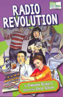 Radio Revolution - Kids & Co. (Paperback)