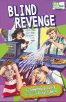 Blind Revenge - Kids & Co. (Paperback)