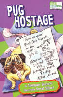 Pug Hostage - Kids & Co. (Paperback)