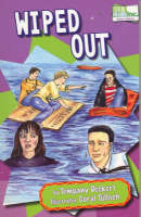 Wiped Out - Kids & Co. (Paperback)