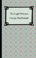 The Light Princess (Paperback)
