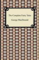 The Complete Fairy Tales (Paperback)