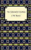 The Admirable Crichton (Paperback)