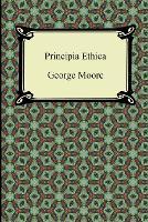Principia Ethica (Paperback)