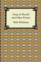 Song of Myself and Other Poems (Paperback)