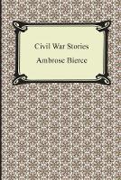 Civil War Stories (Paperback)