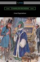 Great Expectations (with a Preface by G. K. Chesterton and an Introduction by Andrew Lang) (Paperback)