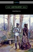 Anna Karenina (with an Introduction by Nathan Haskell Dole) (Paperback)