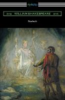 Macbeth (Annotated by Henry N. Hudson with an Introduction by Charles Harold Herford) (Paperback)