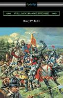 Henry IV, Part 1 (Annotated by Henry N. Hudson with an Introduction by Charles Harold Herford) (Paperback)
