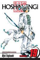 Hoshin Engi, Vol. 19 - Hoshin Engi 19 (Paperback)
