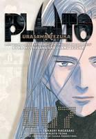 Pluto: Urasawa x Tezuka, Vol. 7 - Pluto: Urasawa x Tezuka 7 (Paperback)