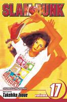 Slam Dunk, Vol. 17 - Slam Dunk 17 (Paperback)