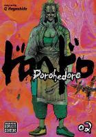 Dorohedoro, Vol. 2 - Dorohedoro 2 (Paperback)