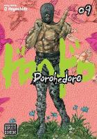 Dorohedoro, Vol. 9 - Dorohedoro 9 (Paperback)
